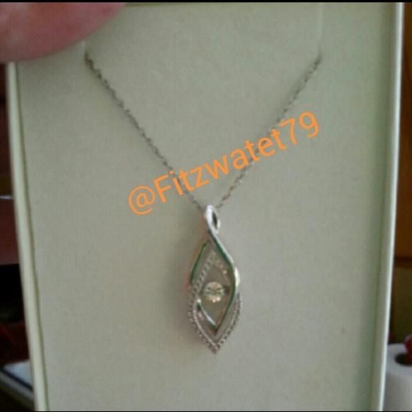 off Kay Jewelers Jewelry ♥CHRISTMAS SALE ♥DIAMOND RHYTHM