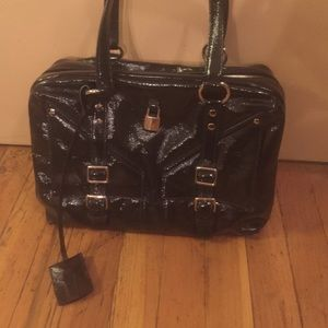 ysl mini cabas chyc price - Yves Saint Laurent Handbags on Poshmark