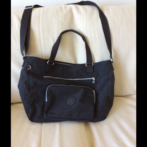 6d7a633d8 Kipling Handbags - Kipling Maxwell tote