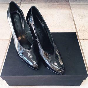 Rachel Comey Shoes - Rachel Comey Bixel Pump