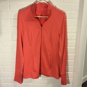 Zella Jackets & Blazers - Zella Jacket