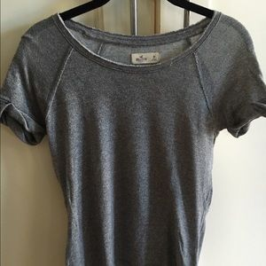 Sweater t from American Eagle