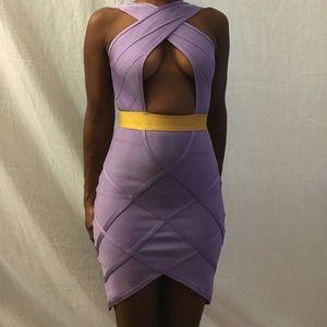 Dresses & Skirts - Hot sexy dress!!