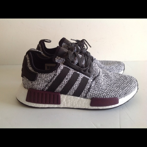 652b57ac2 Adidas Other - Adidas NMD R1 champs Exclusive