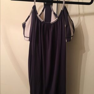 lululemon athletica Tops - Lululemon size 10 tank