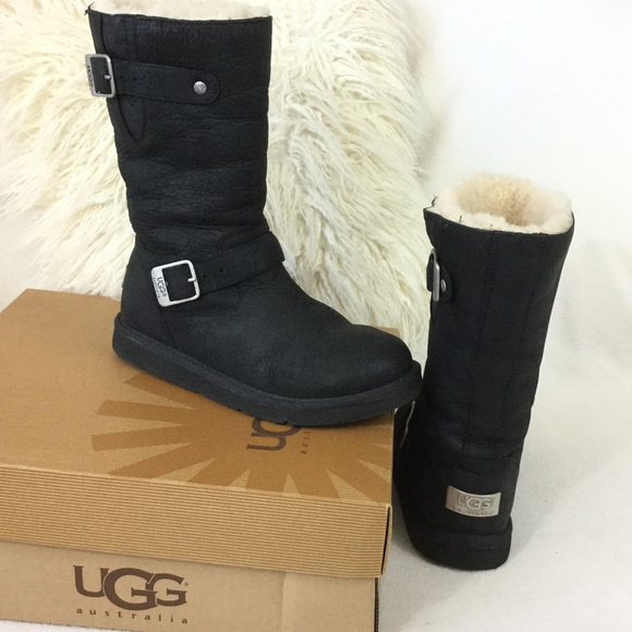 Chaussures UGG 12894UGG Chaussures | 93c42ea - freemetalalbums.info