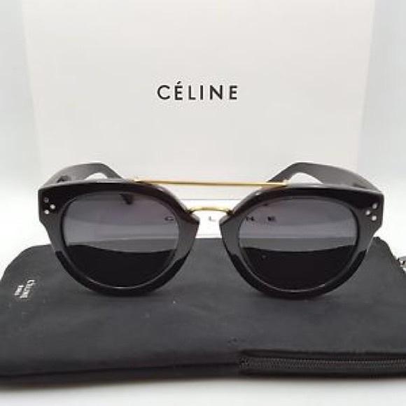 7a4eda56f6f Celine Accessories - ⚡ 🎉Flash Sale! 🎉Celine sunglasses