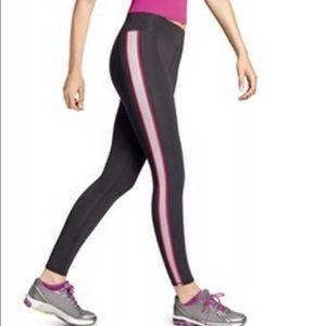 HUE Pants - ❗️CLEARANCE❗️HUE Womens Sport Athletic Leggings