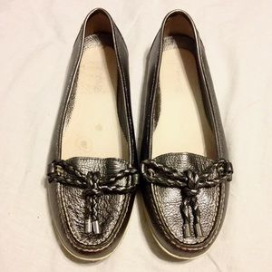 Sperry Top-Sider Shoes - Sperry flats