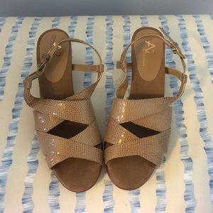 A2 by Aerosoles Shoes - A2 by Aerosoles