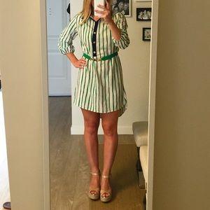 Dresses & Skirts - Mono B High Low Dress