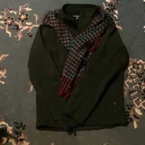 Weatherproof Jackets & Blazers - Weatherproof micro jacket