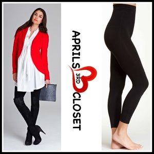 Boutique Pants - ❗1-HOUR SALE❗HIGH WAIST SHAPING LEGGINGS