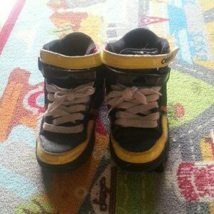 Boy Osiris Sneakers