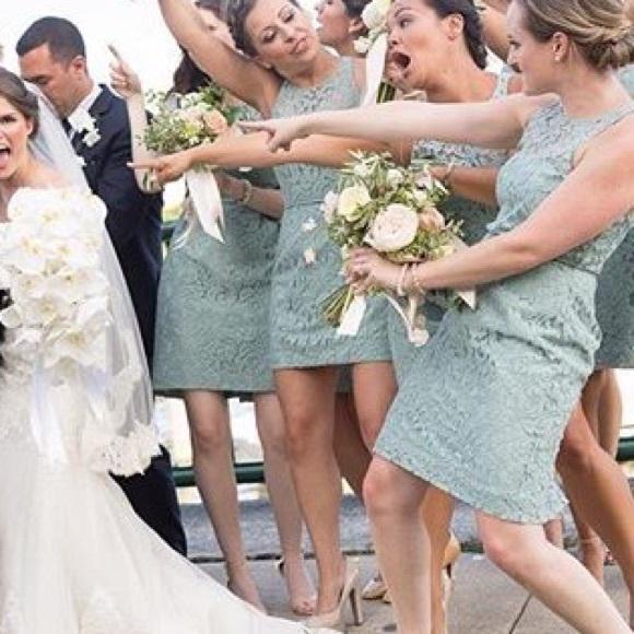 Fantastic J Crew Prom Dress Crest - Wedding Dresses and Gowns ...