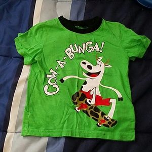 Circo Other - Kids graphic t-shirt size 2t