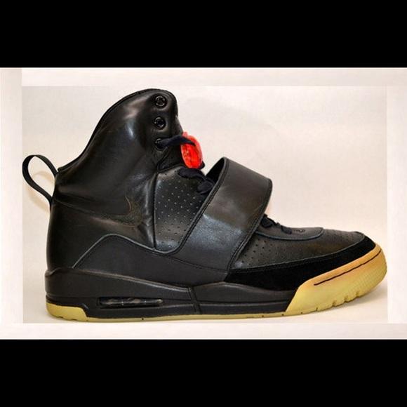 newest 5dcd8 30622 air yeezy kanye west shoes | Retour gratuit | www.fleuriste-vert ...