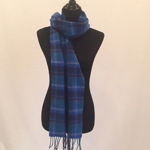 Amicale Other - 100% Merino Wool Scarf