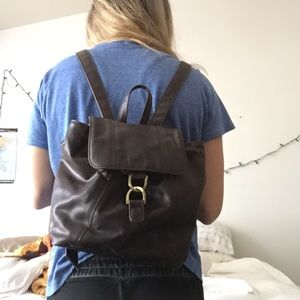 Urban Outfitters Handbags - Backpack
