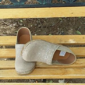 sanita Shoes - SALE OUR TRADE NURSING CLOGS