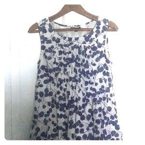 •Cute GAP Dress•