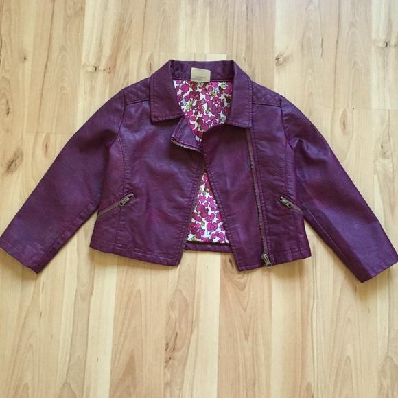 a4c3830efa0f Jackets   Coats