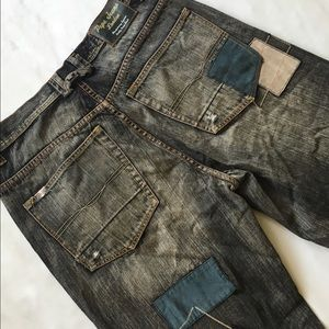 """Pepe Jeans Other - Pepe jeans London 36/33"""""""