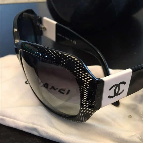 911df9d7af51 Chanel Sunglasses style 5146. M 57c353542ba50a5ccb042e2b. Other Accessories  ...