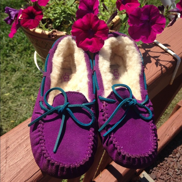 moccasin christian single men Local christian single men are looking for single women like yourself turn your  online dating experience into a real off-line relationship join us for free with a.
