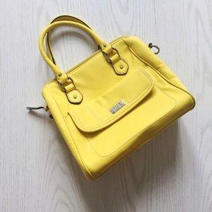 jcpenney Bags #2: s 57c c6fcf3e1d00fe94