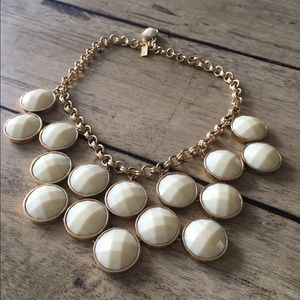 Kate Spade Bubble Necklace