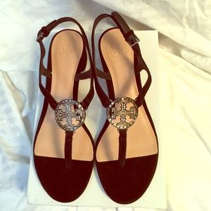 Tory Burch Shoes - New Tory Burch Sandals