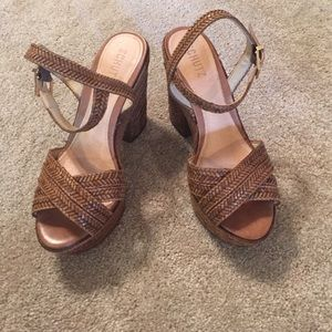 Schultz Shoes - Sandals by Schutz