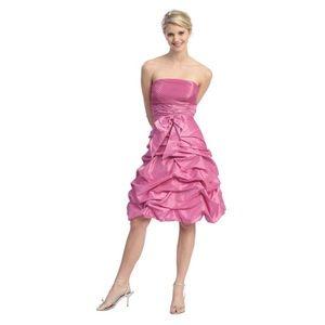 Sale!!! fancy short dress