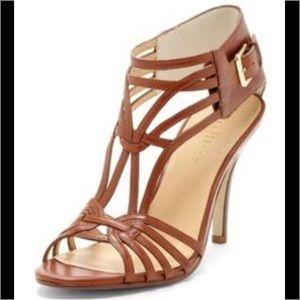 Cole Haan Shoes - Classy Cole Haan Heels