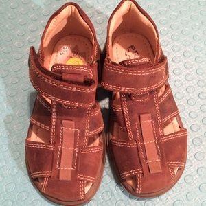 Primigi Other - Primigi boy sandals