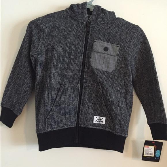 bf934eb3986f Shaun White Jackets & Coats | 24 Hour Sale Boys Jacket | Poshmark