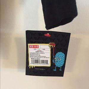 570209348861 Shaun White Jackets & Coats - 24 hour SALE!!! Shaun White boys jacket