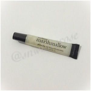 Philosophy Accessories - ⚡️{philosophy} Melting Marshmallow Lip Shine
