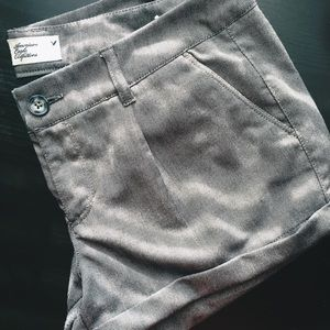 American Eagle Outfitters Pants - American Eagle Shorts