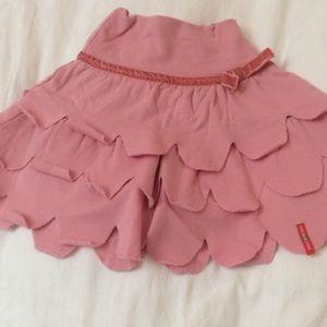 Agatha Ruiz De La Prada Other - Agatha Ruiz De La Prada Dress Skirt