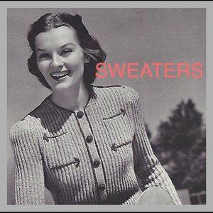 Sweaters - 💕SWEATERS💕
