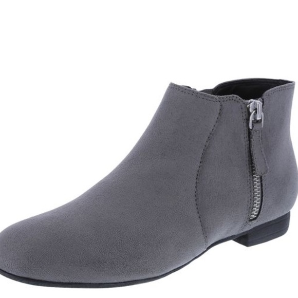 9cbfa00ce50 American Eagle by Payless Shoes