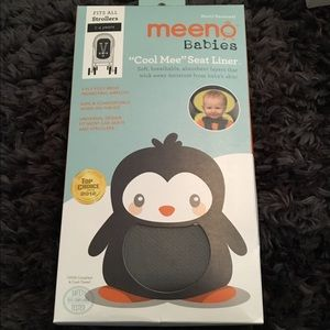 Meeno Babies