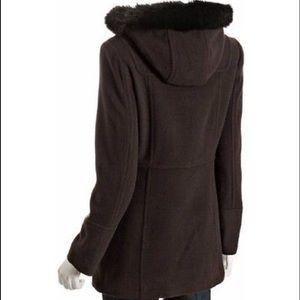 ... Jackets & Blazers - Andrew Marc coat from Brandie's closet on Pos...