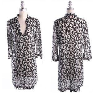 Tory Burch Stephanie Dress