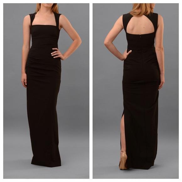 Nicole Miller Dresses | Felicity Dress | Poshmark