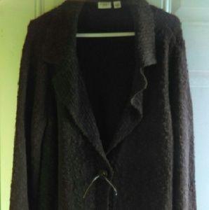 Cato Sweaters - Cardigan/sweater