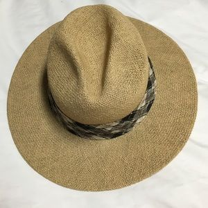 Bailey Of Hollywood Other - Bailey Fedora Hat