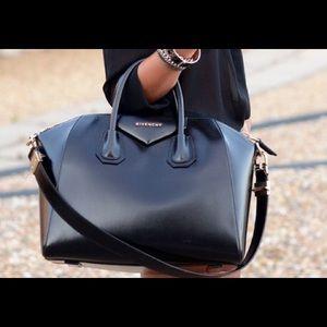 Модный бренд сумок